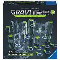 GraviTrax Pro - Vertical Extension