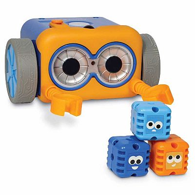 Botley 2.0 The Coding Robot Activity Set
