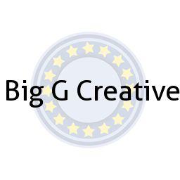 Big G Creative