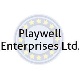 Playwell Enterprises Ltd.