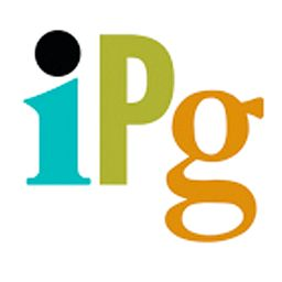 Independent Publishers Group