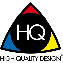 HQ Kites & Designs USA