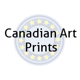 Canadian Art Prints