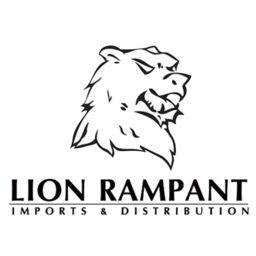 Lion Rampant Imports Ltd