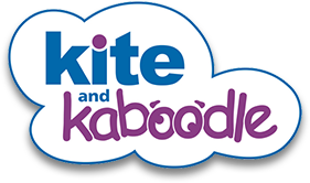 Kite and Kaboodle